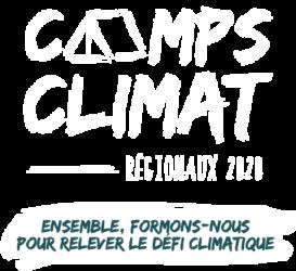 Camps Climat